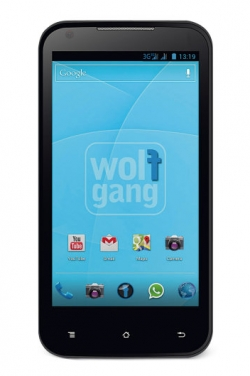 Aldi Wolfgang AT-AS45IPS Dual Sim