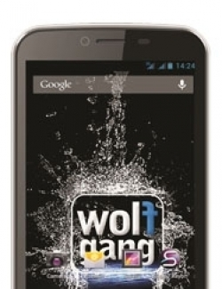Aldi Wolfgang AT-AS43D4 Android Dual Sim